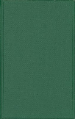 Songs and Verse of the North-East Pitmen c.1780-1844  by  Dave Harker