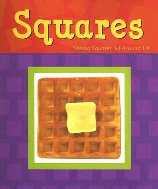 Squares  by  Sarah L. Schuette