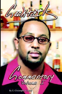 Cocktails Commentary: Volume 1 E. Cornell