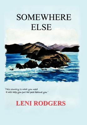 Somewhere Else  by  Leni Rodgers