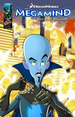 Megamind: The Mega Collection  by  Various