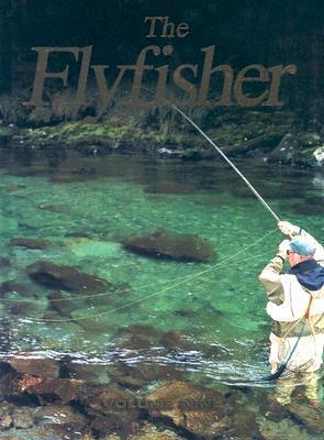 The Flyfisher Rick Keam