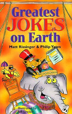 Greatest Kids Comebacks Ever Matt Rissinger