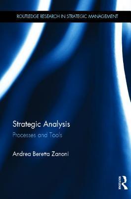 Accounting for Goodwill Andrea Beretta Zanoni