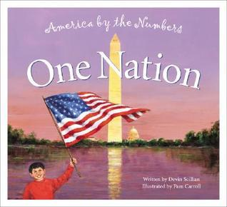One Nation America the Numb by Devin Scillian