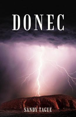 DONEC  by  Sandy Tague