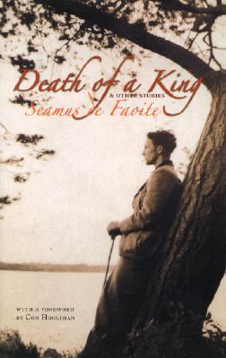 Death of a King & Other Stories Seamus De Faoite
