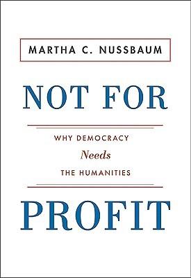 Loves Knowledge: Essays on Philosophy and Literature Martha C. Nussbaum