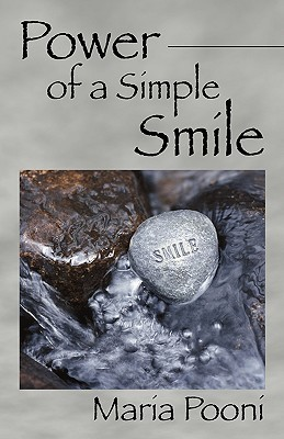 Power of a Simple Smile Maria Pooni