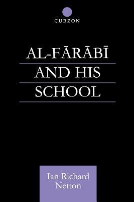Arabia And The Gulf: From Traditional Society To Modern States: Essays In Honour Of M. A. Shabans 60th Birthday (16th November 1986) Ian Richard Netton