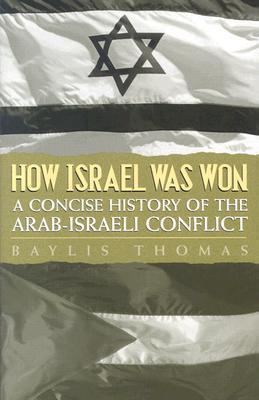 Dark Side of Zionism  by  Baylis Thomas