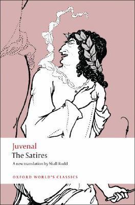 The Satires Juvenal