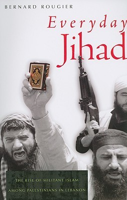 Quest-ce que le salafisme?  by  Bernard Rougier