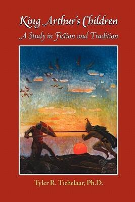 IRON PIONEERS: The Marquette Trilogy:  Book One Tyler Tichelaar