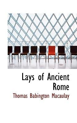 History of England Thomas Babington Macaulay