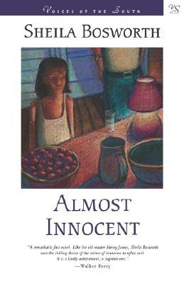 Slow Poison: A Novel Sheila Bosworth
