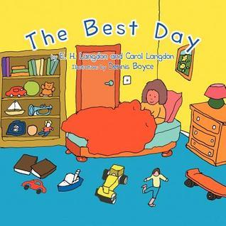 The Best Day E.H. Langdon