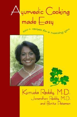 Living Life Free From Pain: Treating Arthritis, Joint Pain, Muscle Pain and Fibromyalgia with Maharishi Ayurveda  by  Kumuda Reddy