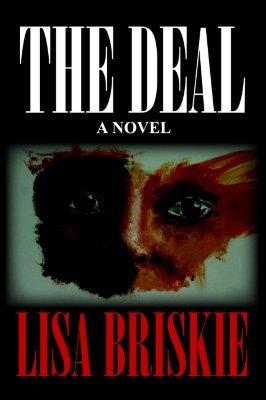 The Deal Lisa Briskie