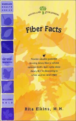 Fiber Facts Rita Elkins
