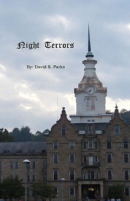 Night Terrors  by  David S. Parks