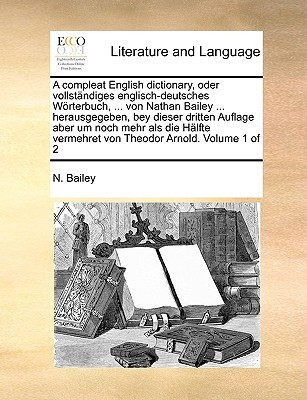M.J. Justini Ex Trogi Pompeii Historiis Externis Libri XLIV N. Bailey