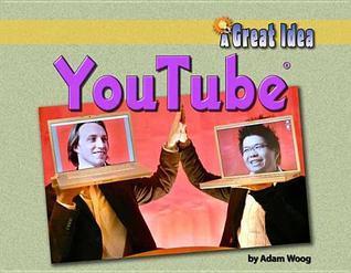 YouTube Adam Woog
