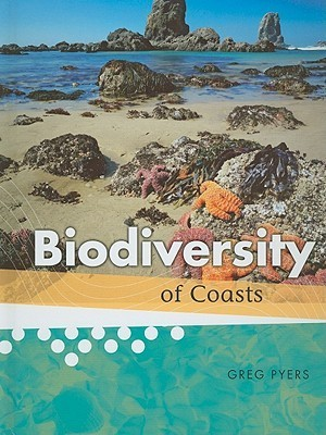 Biodiversity of Coasts Greg Pyers