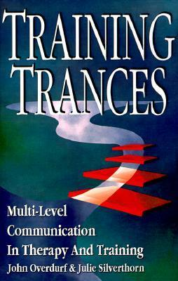 Training Trances John Overdurf