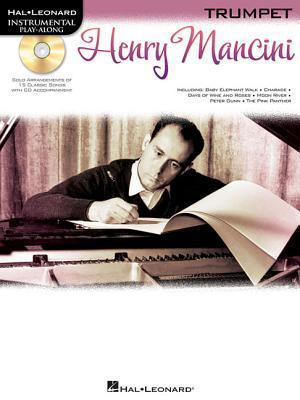 Henry Mancini: Trumpet [With CD (Audio)] Henry Mancini