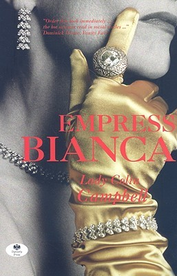 Empress Bianca  by  Lady Colin Campbell