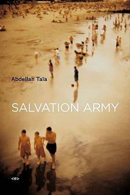 Infidels: A Novel  by  Abdellah Taïa