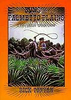 Guns of the Palmetto Plains Rick Tonyan