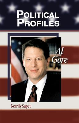 Al Gore Kerrily Sapet