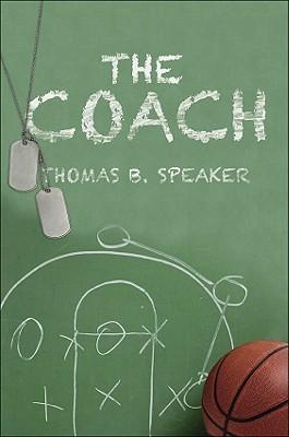 The Coach Thomas B. Speaker