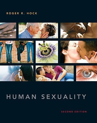 Human Sexuality (2nd Edition) Roger R. Hock