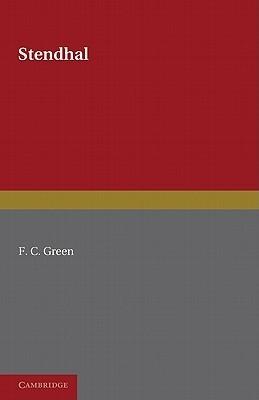 Stendhal  by  F.C. Green