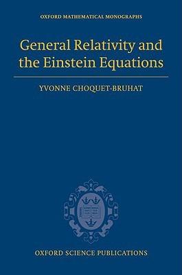 Analysis Manifolds & Physics REV.Ed.  by  Yvonne Choquet-Bruhat