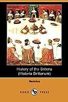 Nennii Historia Britonum Nennius