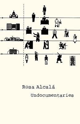 Undocumentaries Rosa Alcalá