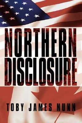 Northern Disclosure Toby James Nunn