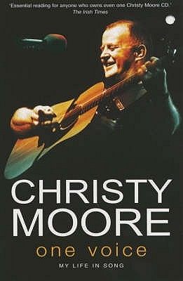 One Voice Christy Moore