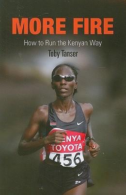 Train Hard, Win Easy: The Kenyan Way  by  Toby Tanser