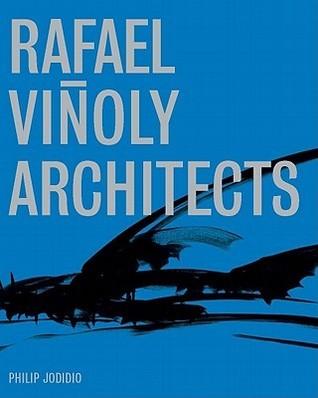 Rafael Vinoly Architects Rafael Viñoly