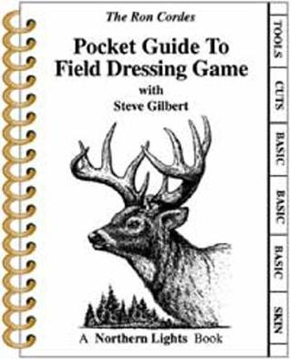 Pocket Guide to Cross Country Skiing  by  Ron Cordes