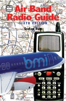 ABC Airband Radio Guide Graham Duke