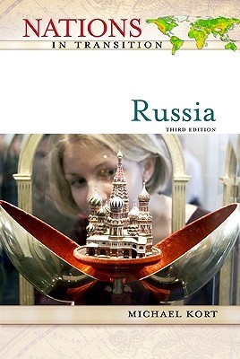 Russia Michael Kort