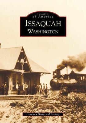 Issaquah   (WA) Issaquah Historical Society