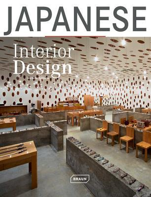 Japanese Interior Design  by  Michelle Galindo