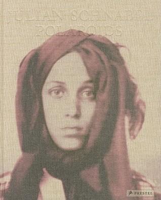 Julian Schnabel: Polaroids  by  Petra Giloy-Hirtz